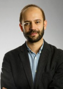 Dr Pedro Ramos Pinto