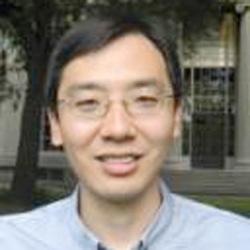 Dr. Sheng Shen