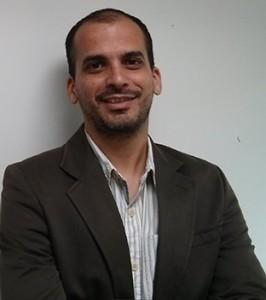 Dr. Juan Munoz-Portillo