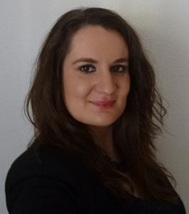 Dr. Leslie-Anne Duvic-Paoli
