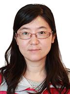 Lina Qin