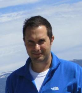 Dr. Nadav Sorek