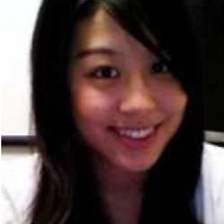 Xingchen (Amber) Chen
