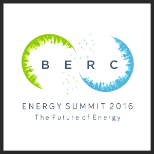 BERC Energy Summit