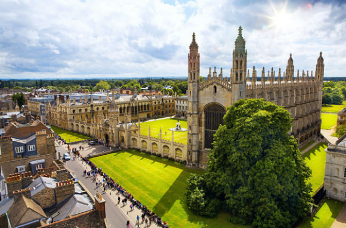 cambridge-university3