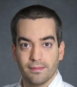 Dr. Didier Devaux