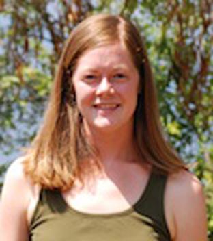 Kathryn Fiorella