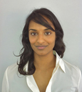 Dr. Padma Gunda