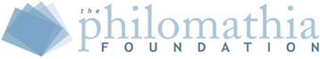philomathia logo