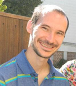 Dr. Rodrigo Noriega